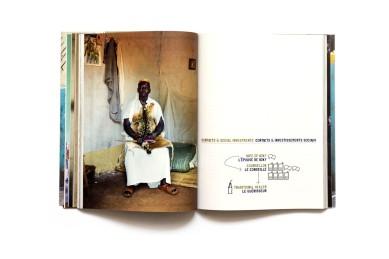 2013_Only_in_Burundi_008