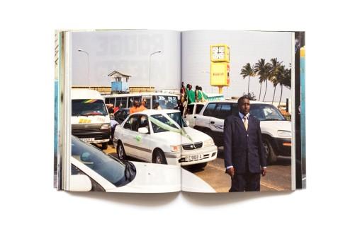 2013_Only_in_Burundi_010