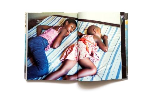 2013_Only_in_Burundi_011