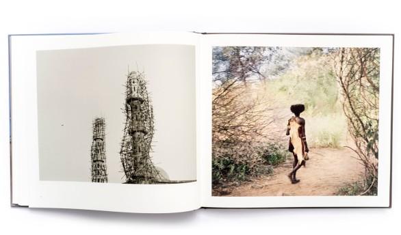 2015_Etiopia_forweb007