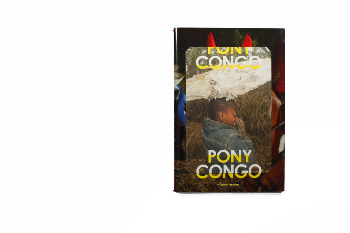 Democratic Republic of Congo, 2015