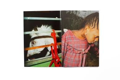 2015_Pony_Congo002