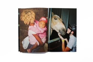 2015_Pony_Congo003