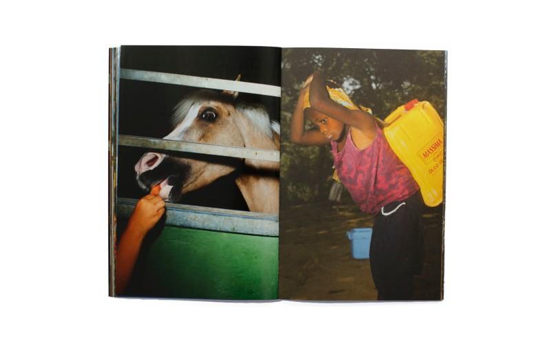 2015_Pony_Congo006