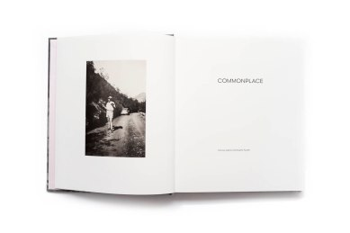 2016_Commonplace_forweb002