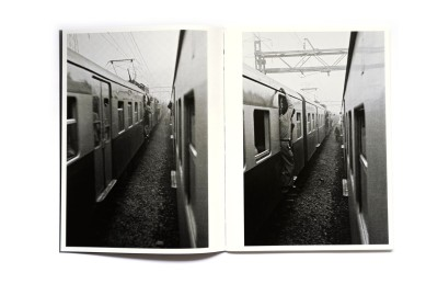 2016_Stories_Train_003