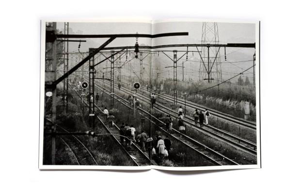 2016_Stories_Train_008