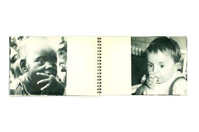 Album_de_familia_forweb025