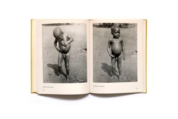 1931_Kleine_reise_010