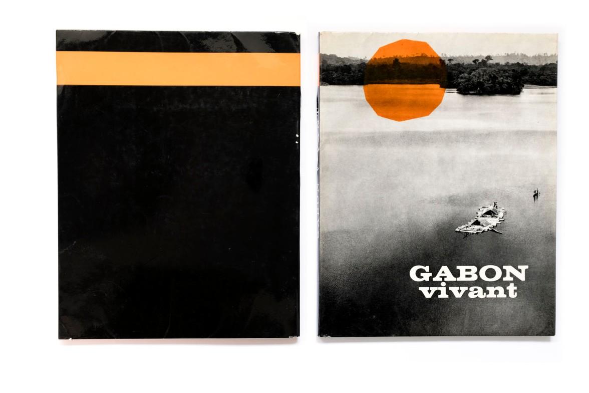 Gabon Vivant