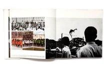 1967_Cote_de_Ivoire1_004