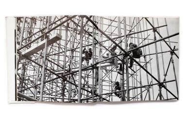1967_Cote_de_Ivoire1_006