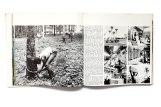 1967_Cote_de_Ivoire1_009