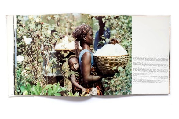 1967_Cote_de_Ivoire1_010