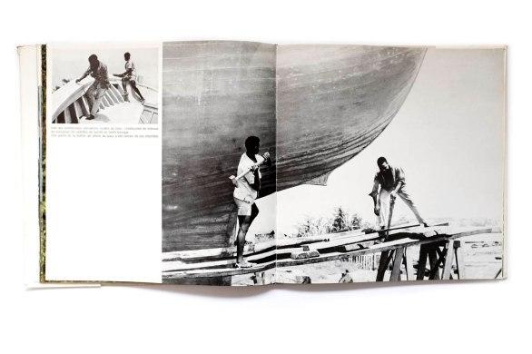 1967_Cote_de_Ivoire1_011