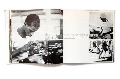 1967_Cote_de_Ivoire1_014