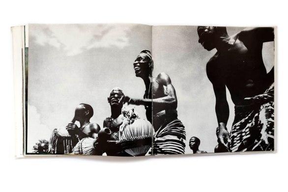 1967_Cote_de_Ivoire1_016
