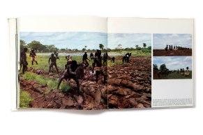 1967_Cote_de_Ivoire1_017