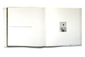 1967_Cote_de_Ivoire1_020