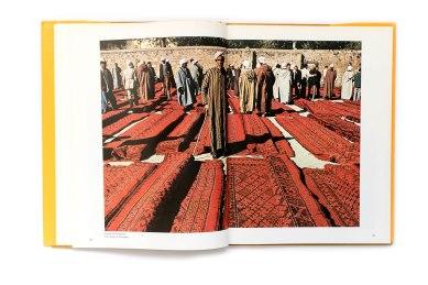 1978_El_Djazair_006
