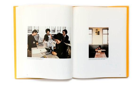 1978_El_Djazair_015