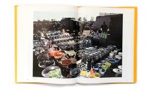 1978_El_Djazair_017