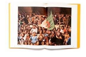 1978_El_Djazair_020