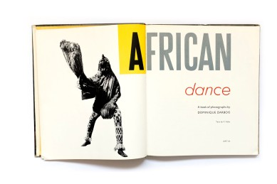 1962_African_Dance_002