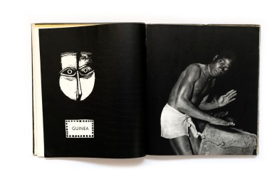 1962_African_Dance_003