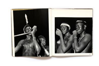 1962_African_Dance_004