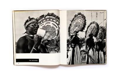 1962_African_Dance_005