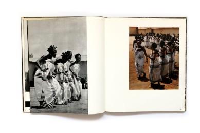 1962_African_Dance_006