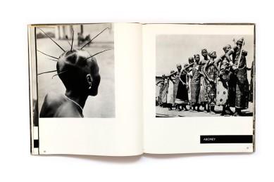 1962_African_Dance_007