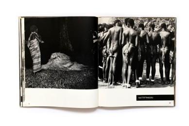 1962_African_Dance_008