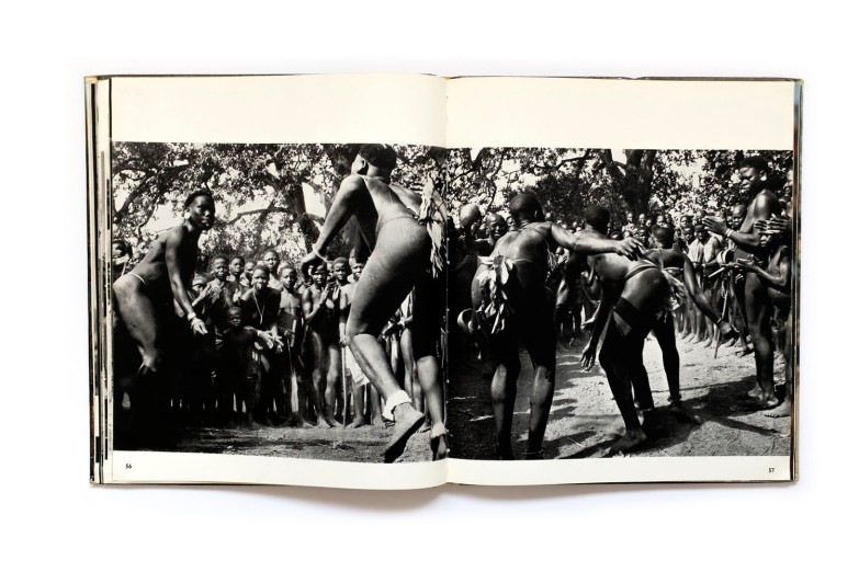 1962_African_Dance_009