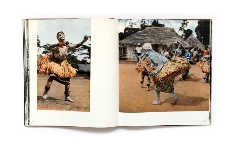 1962_African_Dance_012