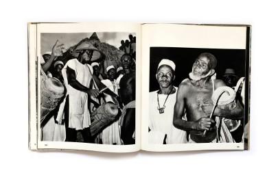 1962_African_Dance_014
