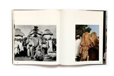 1962_African_Dance_015