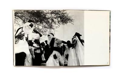 1962_African_Dance_017
