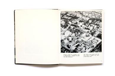 1967_Cote-d'Ivoire_002