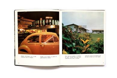 1967_Cote-d'Ivoire_005