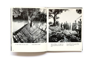 1967_Cote-d'Ivoire_006