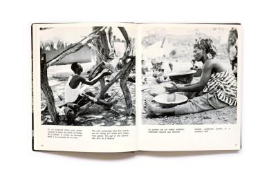 1967_Cote-d'Ivoire_007