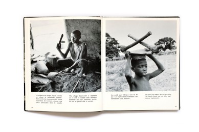 1967_Cote-d'Ivoire_008
