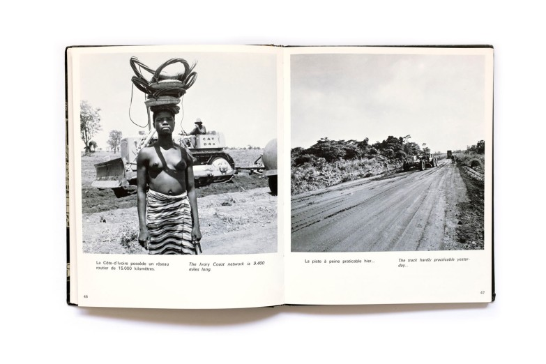 1967_Cote-d'Ivoire_009