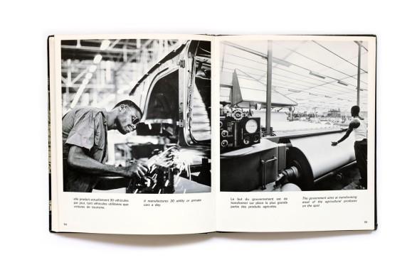 1967_Cote-d'Ivoire_010