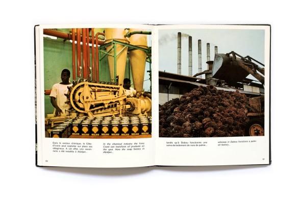 1967_Cote-d'Ivoire_011