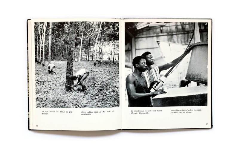 1967_Cote-d'Ivoire_012