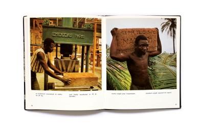 1967_Cote-d'Ivoire_013