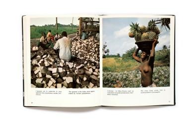 1967_Cote-d'Ivoire_014